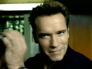 E-On – Schwarzenegger