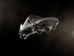 Adidas – Euro Cup